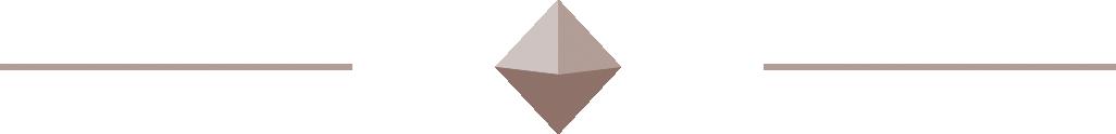 Platten-Seperator-full-mobile-kl