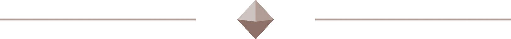 Platten-Seperator-full-mobile