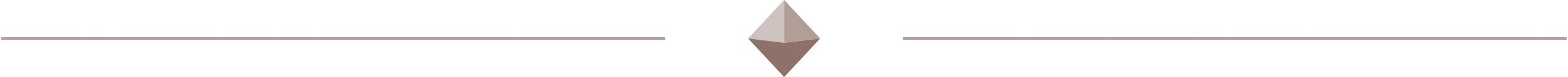 Platten-Seperator-full
