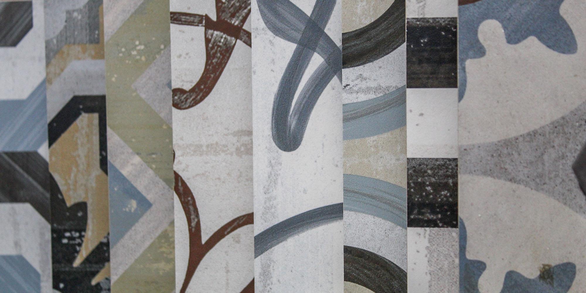 titelbild-ceramo-atelier-schwyz-unsere-ziele