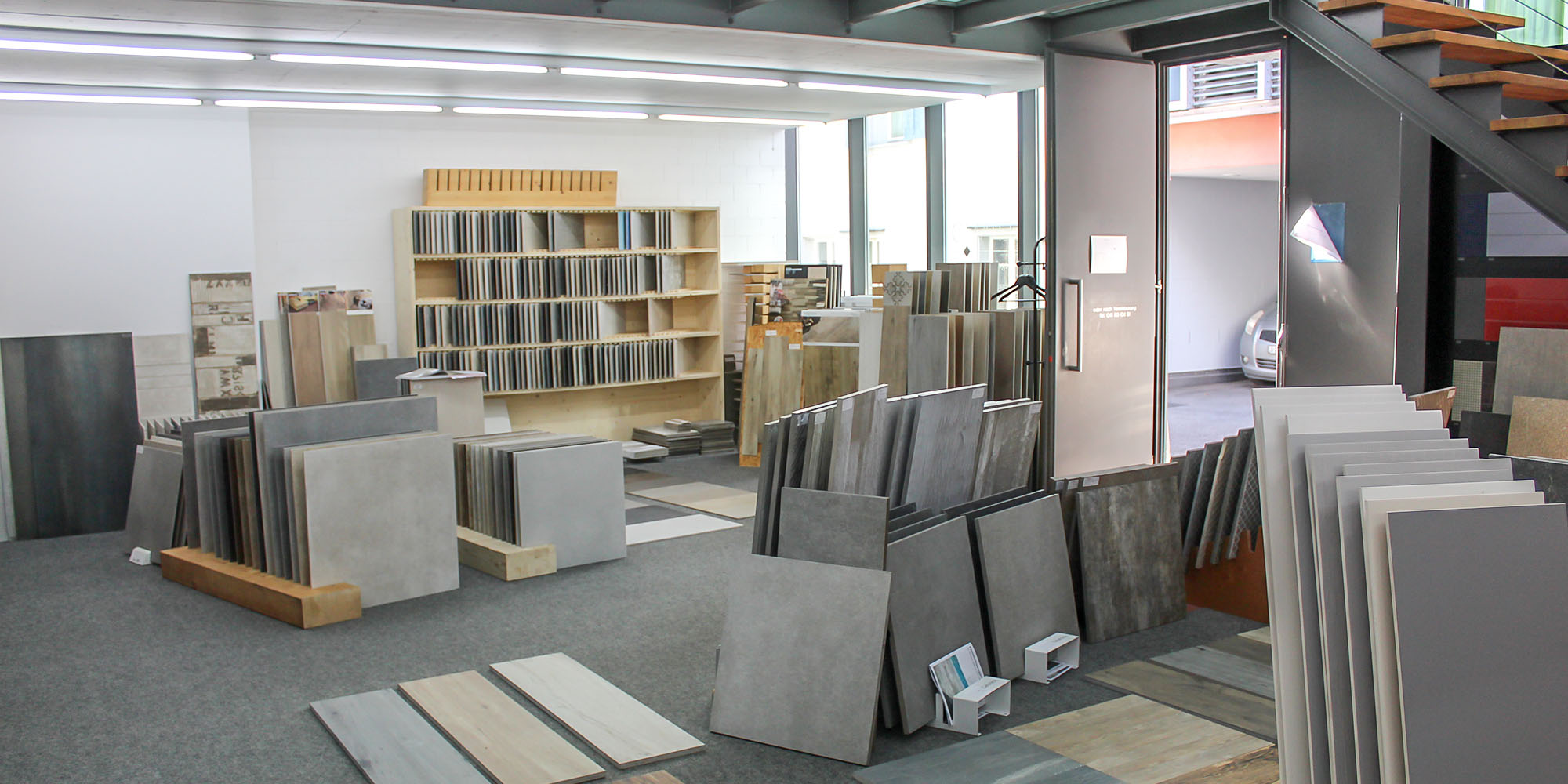titelbild-ceramo-atelier-im-herzen-von-schwyz
